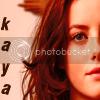 chall 15 || Kaya is my princess || Libre Kaya2