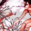 chall 15 || Kaya is my princess || Libre Kaya3