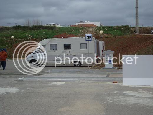 Páscoa 2010 MCavaleiros