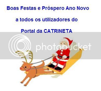 Boas Festas Painatal_2_zps0d461d0c