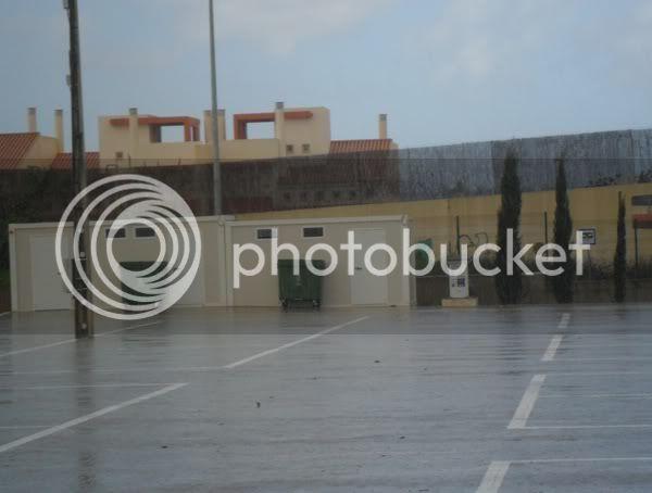 Área de Serviço de Fonte Santa - Quarteira SAM_0590