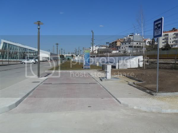 Área de Serviço de Pombal SAM_0734