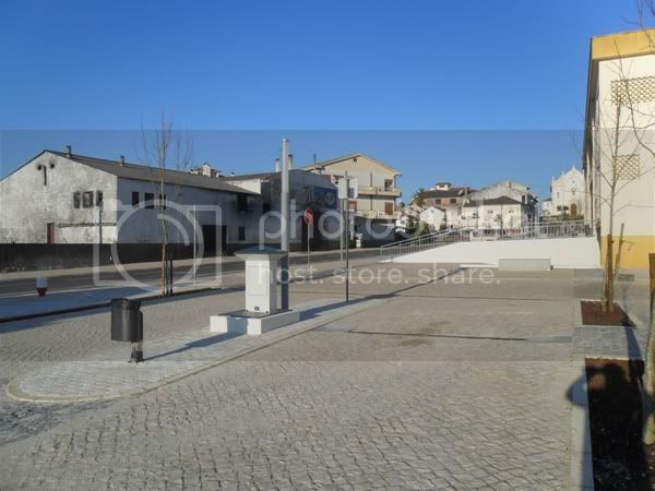 Área de Serviço de São Mamede - Batalha SAM_0914-1