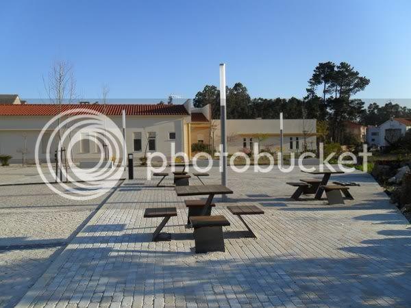 Área de Serviço de São Mamede - Batalha SAM_0924