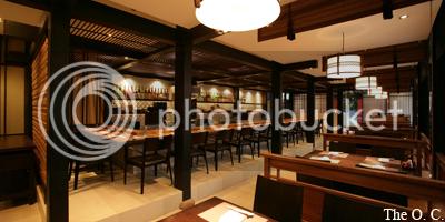 Restaurante Chino Hong Kong 10copia