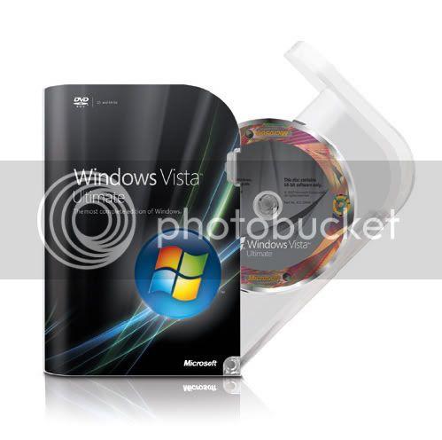 sistema operativo Windows vista Windows 7 Windows xp 483712vistaox5