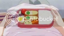 [Wiki] Ẩm thực trong Anime Animefoodsbento4