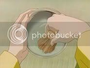 [Wiki] Ẩm thực trong Anime Animefoodsgtea4