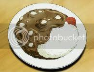 [Wiki] Ẩm thực trong Anime Animefoodsjpcurry