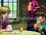[Wiki] Ẩm thực trong Anime Animefoodsnikuma2