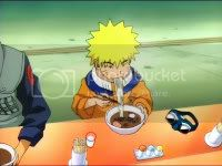 [Wiki] Ẩm thực trong Anime Animefoodsramen