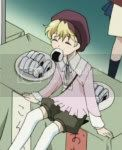 [Wiki] Ẩm thực trong Anime Animefoodsrb2