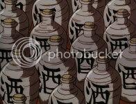 [Wiki] Ẩm thực trong Anime Animefoodssake1