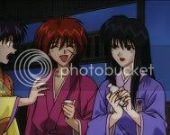 [Wiki] Ẩm thực trong Anime Animefoodssake2