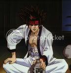 [Wiki] Ẩm thực trong Anime Animefoodssake4