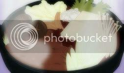 [Wiki] Ẩm thực trong Anime Animefoodsskyk