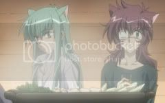 [Wiki] Ẩm thực trong Anime Animefoodsskyk2