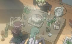 [Wiki] Ẩm thực trong Anime Animefoodsskyk4