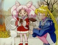 [Wiki] Ẩm thực trong Anime Animefoodssp2