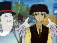 [Wiki] Ẩm thực trong Anime Animefoodssp5