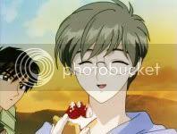 [Wiki] Ẩm thực trong Anime Animefoodsstrawbrryck4