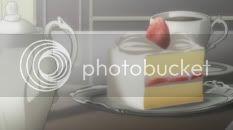 [Wiki] Ẩm thực trong Anime Animefoodsstrawbrryck5