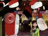 [Wiki] Ẩm thực trong Anime Animefoodssushi2