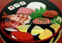 [Wiki] Ẩm thực trong Anime Animefoodssushi3
