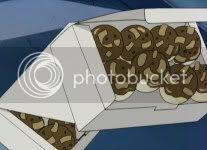 [Wiki] Ẩm thực trong Anime Animefoodstkyk