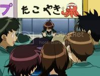 [Wiki] Ẩm thực trong Anime Animefoodstkyk4