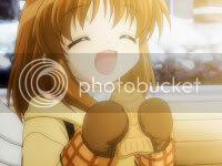 [Wiki] Ẩm thực trong Anime Animefoodstyk
