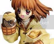[Wiki] Ẩm thực trong Anime Animefoodstyk2
