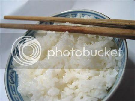 [News] Ăn cơm nguội? Coi chừng đấy! Bạn có thể bị ngộ độc! Meo-nau-com-ngon