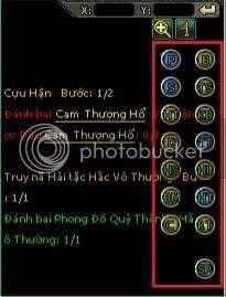 [AUTO BVD] Phiên Bản Khá Cool - dùng rất tốt [4.2] - [ Cửa Sổ Tin [b]...Hổ Trợ Phiên Bản 2.0.10 ] (11/04/2011) Hỗ Trợ Sự Kiện Tháng Tư Toolbar