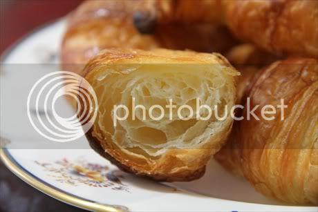 [Pháp - French][Recipe] Puff Pastry - Bột bánh ngàn lớp IMG_6753