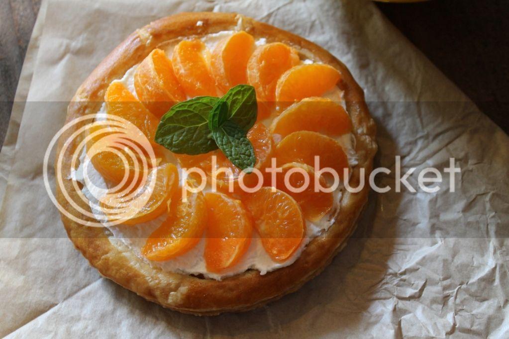 Bánh tart quýt với kem mascarpone Img_2457