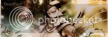 [Turorial]Ninja Sig-Básica Ninja-1