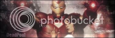 Todas mis firmas Tony-Pepper1