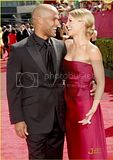 [Photos] Jennifer Morrison - Emmy Awards 2009 with Amaury Nolasco (Sept. 20th 09) Th_jennifer-morrison-emmy-awards-20-1