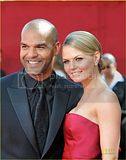 [Photos] Jennifer Morrison - Emmy Awards 2009 with Amaury Nolasco (Sept. 20th 09) Th_jennifer-morrison-emmy-awards-2009-