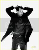 [Photos/Magazine] Clive Owen Covers 'Details' October 2009 Th_clive-owen-details-magazine-octo-1