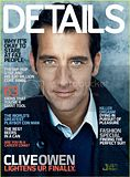 [Photos/Magazine] Clive Owen Covers 'Details' October 2009 Th_clive-owen-details-magazine-octo-2