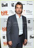 [Photos] Colin Farrell: Baby #2 On The Way! (Sept. 15th 09) Th_colin-farrell-baby-number-2-06