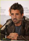 [Photos] Colin Farrell: Baby #2 On The Way! (Sept. 15th 09) Th_colin-farrell-baby-number-2-13