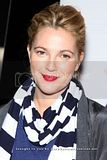 [Photos] Drew Barrymore at Whip It New York Screening (Oct. 1st 09) Th_07