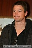 """[Photos] """"Nobody' World Premiere in the State Theatre (Minneapolis) (Oct 1st 09) Th_01oct09_nobodyprem_b001"""