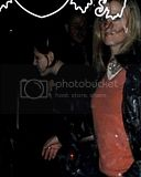 [Photos] Kristen and Robert in Vancouver (Oct 4th 09) Th_robsten_vancouver-001