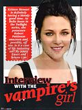 [Magazines/Photos] Kristen Stewart in October Issue of Cleo (Singapore) Th_091009_Cleo_002
