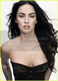 [Photos] Megan Fox Covers 'Rolling Stone' October 2009 Th_megan-fox-rolling-stone-october--3