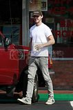 [Photos] Shia LaBeouf stepped out for coffee before heading to an appointment in LA Th_shia6preview